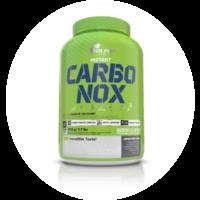 carbo-box