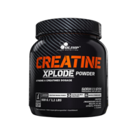 creatine-xplode